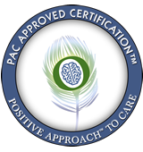 PAC Approved Certification